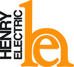 Henry Electric Inc.